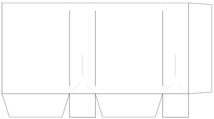 modelo_sacolinha1-720x399