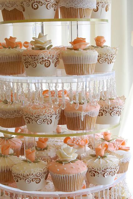 cupcakes_casamento_torre