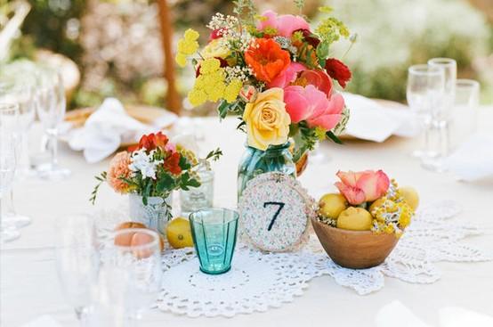 mesa_casamento_chochet2