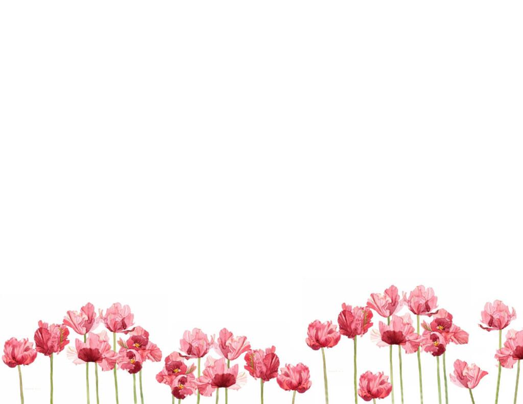 convite_aquarela_rosa_fundo