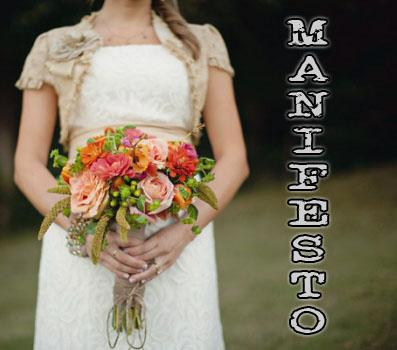 manifesto_casamentos_pequenos