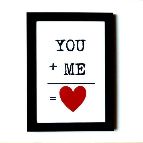 you_me_love