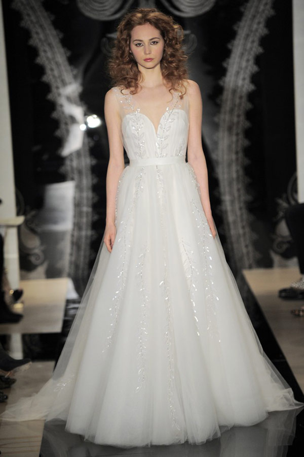 New-York-Bridal-Week-Reem-Acra-18