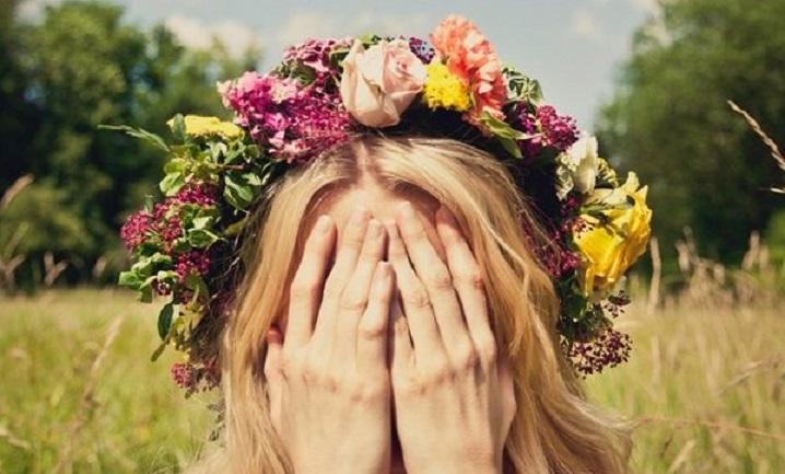 Coroa de Flores Variadas_cortada