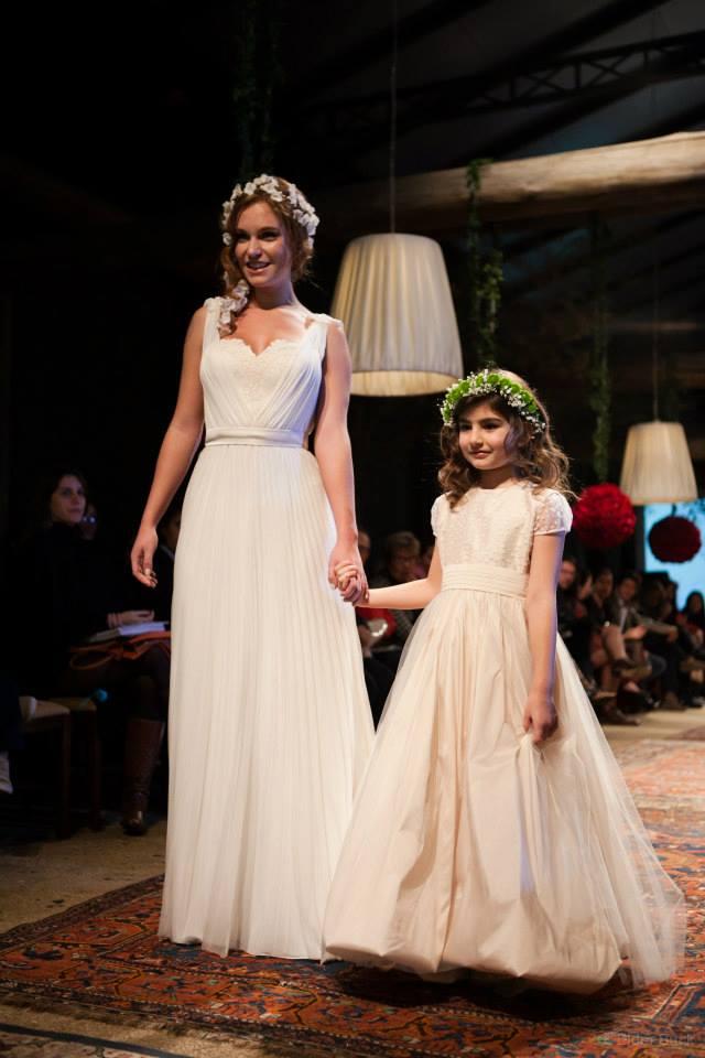 M.Gio Vestido de Noiva