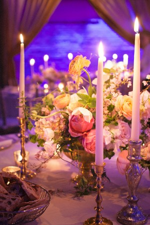 Taper-Candle-Wedding-Decor-300x450