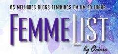FemmeList