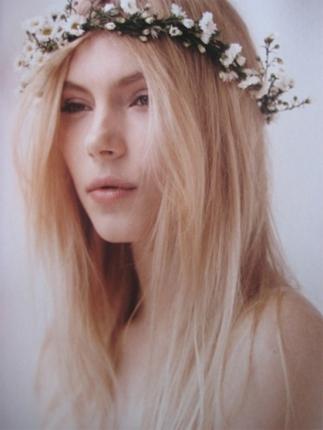 flores19