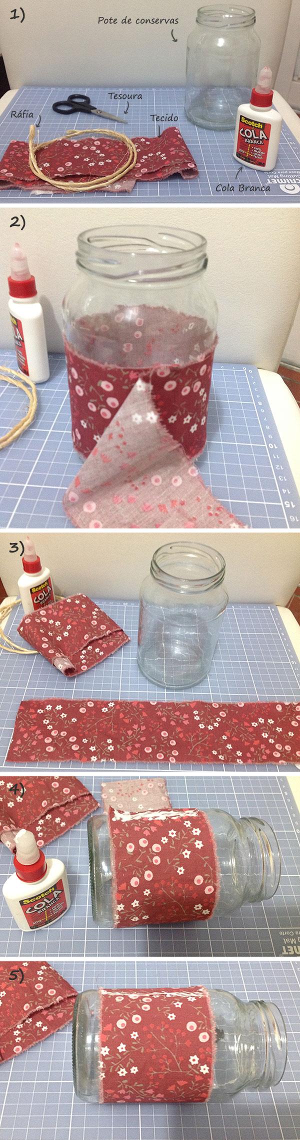 Tutorial1-vaso-para-flores-pote-com-tecido