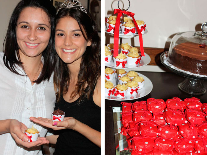 cupcakes-cha-da-guiga