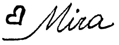 Mira_assinatura