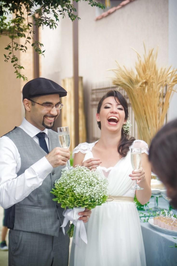 miniwedding noivos