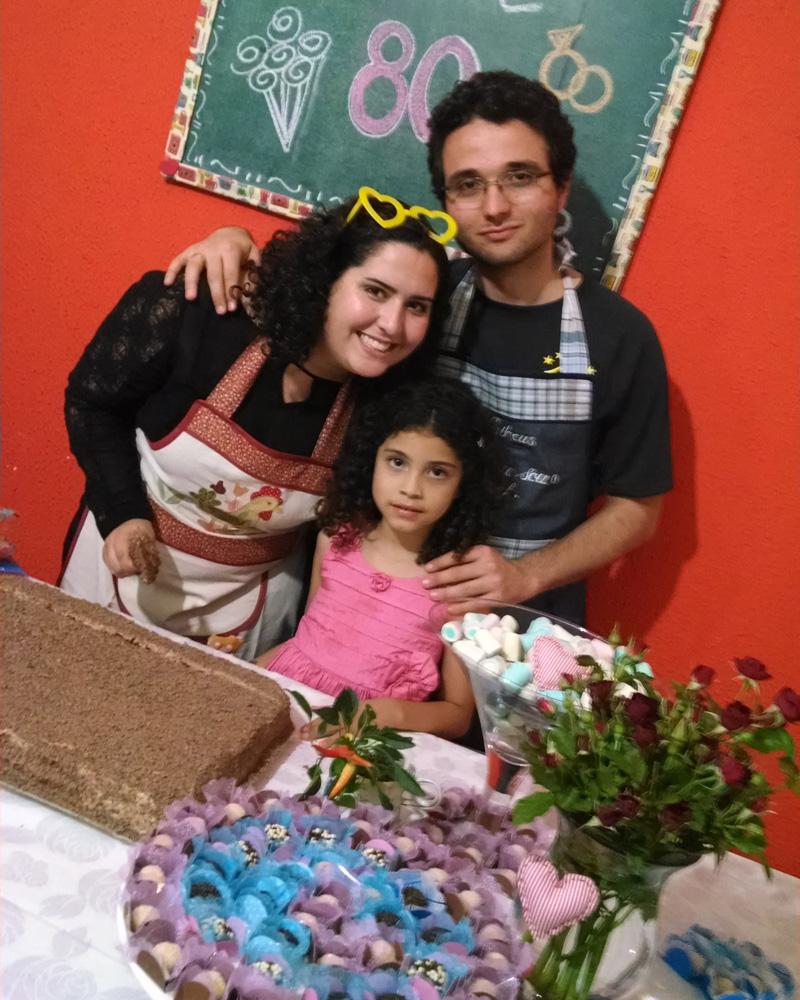 cha-de-cozinha-mira-e-matheus2