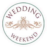 logo-wedding-weekend