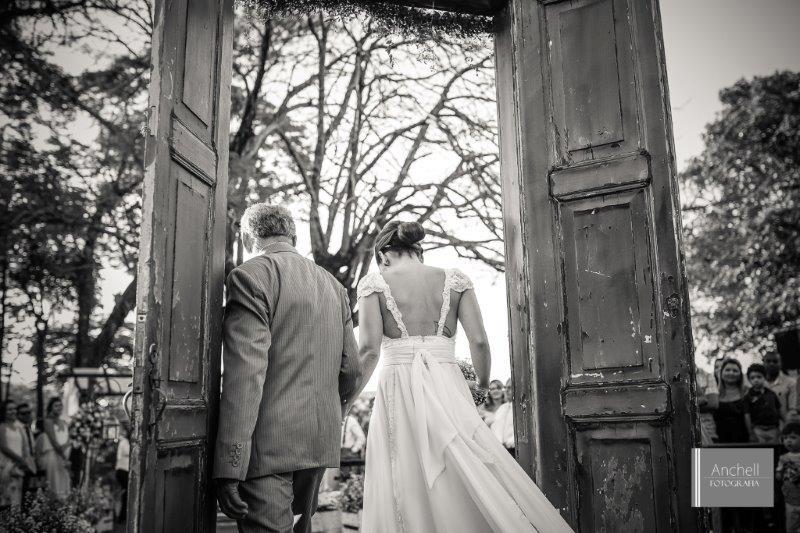 casamento Karine e Matheus - foto Anchell Fotografia (10)