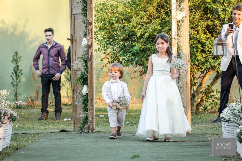 casamento Karine e Matheus - foto Anchell Fotografia (14)