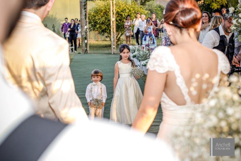 casamento Karine e Matheus - foto Anchell Fotografia (15)