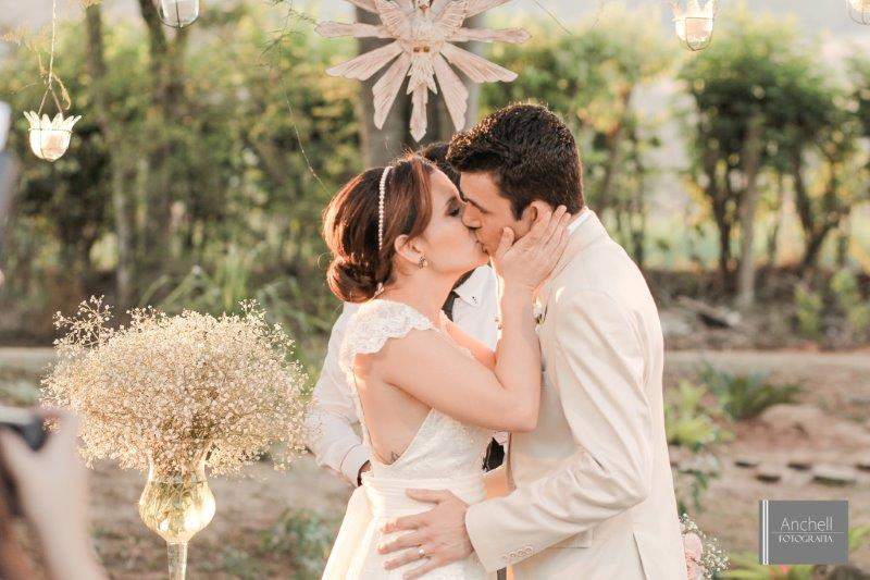 casamento Karine e Matheus - foto Anchell Fotografia (20)