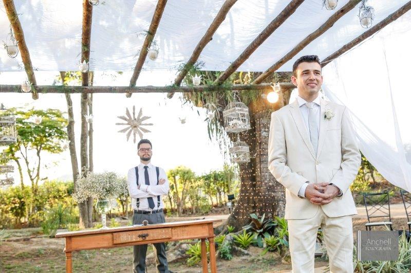 casamento Karine e Matheus - foto Anchell Fotografia (8)