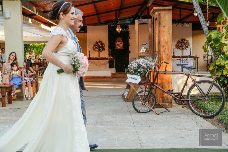 casamento Karine e Matheus - foto Anchell Fotografia (9)