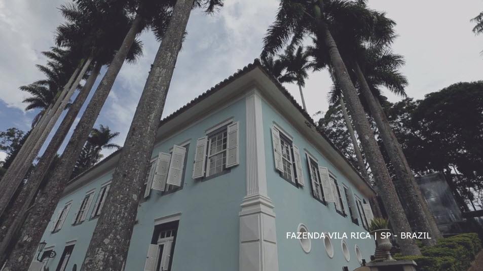 Juliana e Caue 2 - Short Film - Jonas Almeida Films