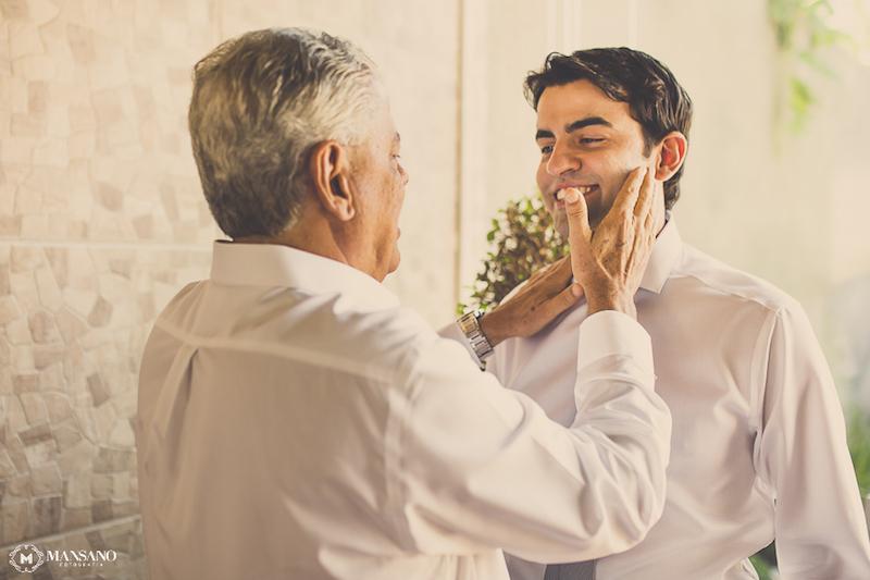 Casamento no Sítio - Mariana e João - Mansano Fotografia 10