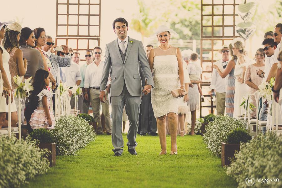 Casamento no Sítio - Mariana e João - Mansano Fotografia 18