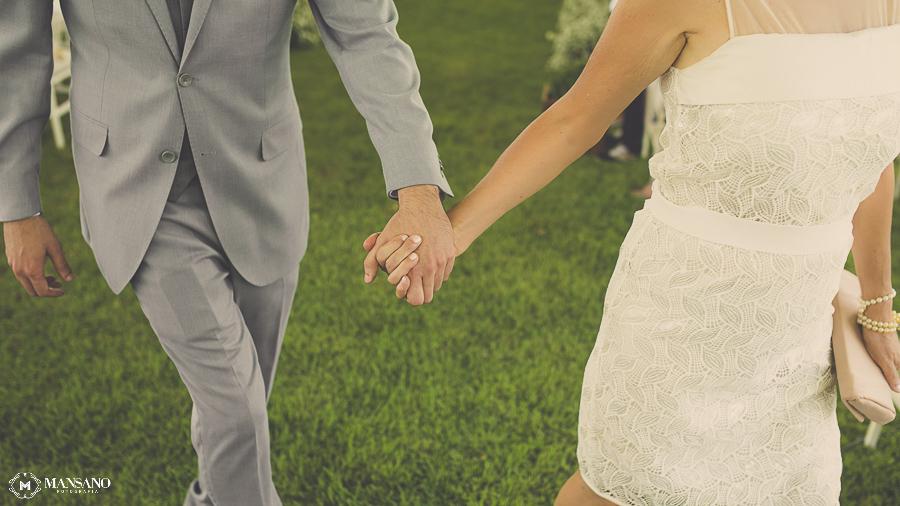 Casamento no Sítio - Mariana e João - Mansano Fotografia 19