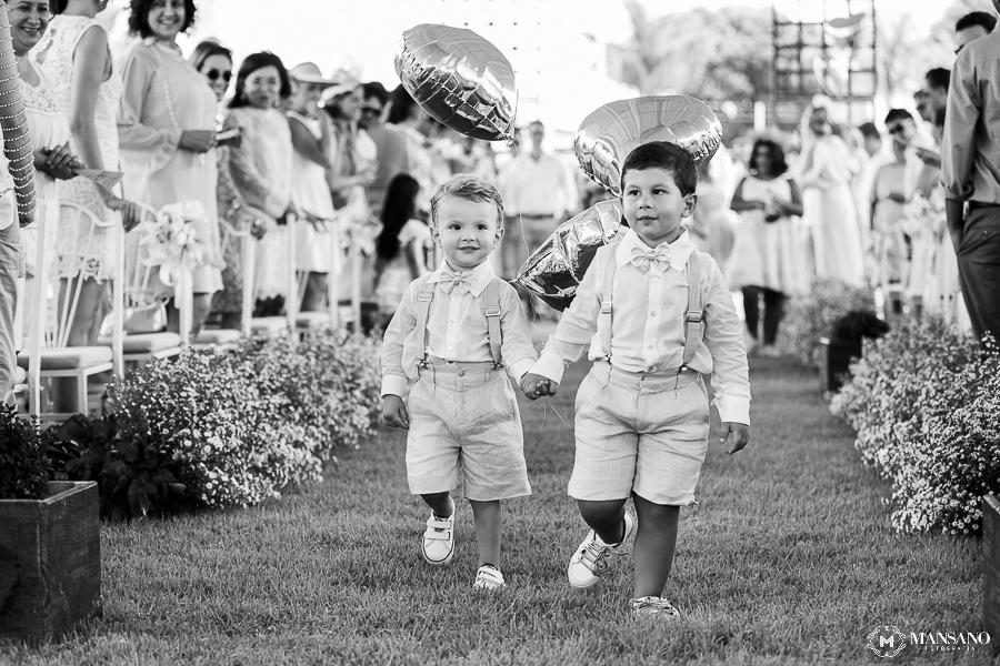 Casamento no Sítio - Mariana e João - Mansano Fotografia 20