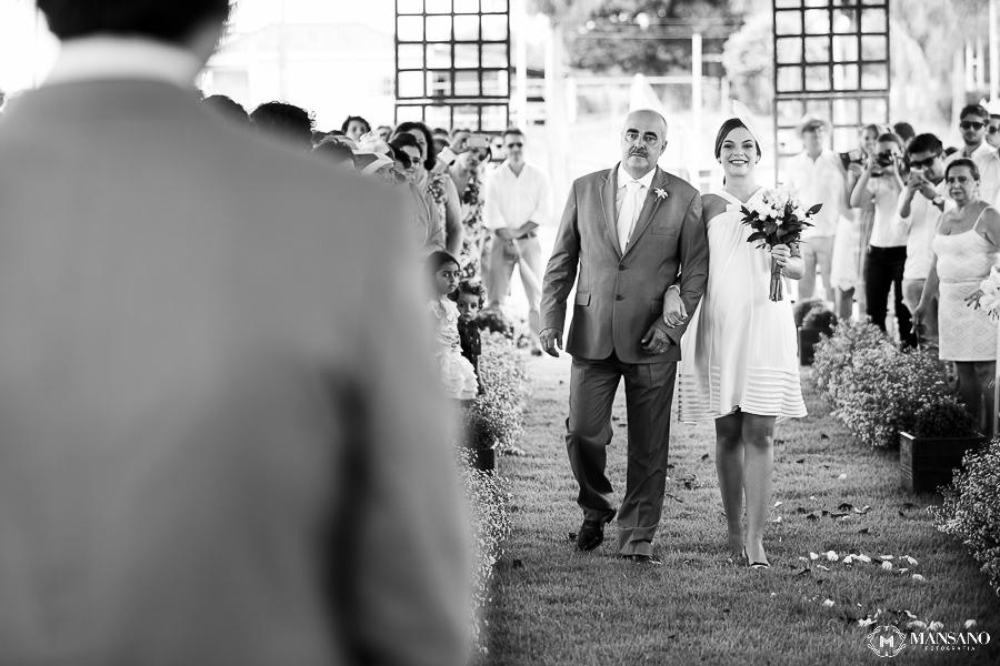 Casamento no Sítio - Mariana e João - Mansano Fotografia 22