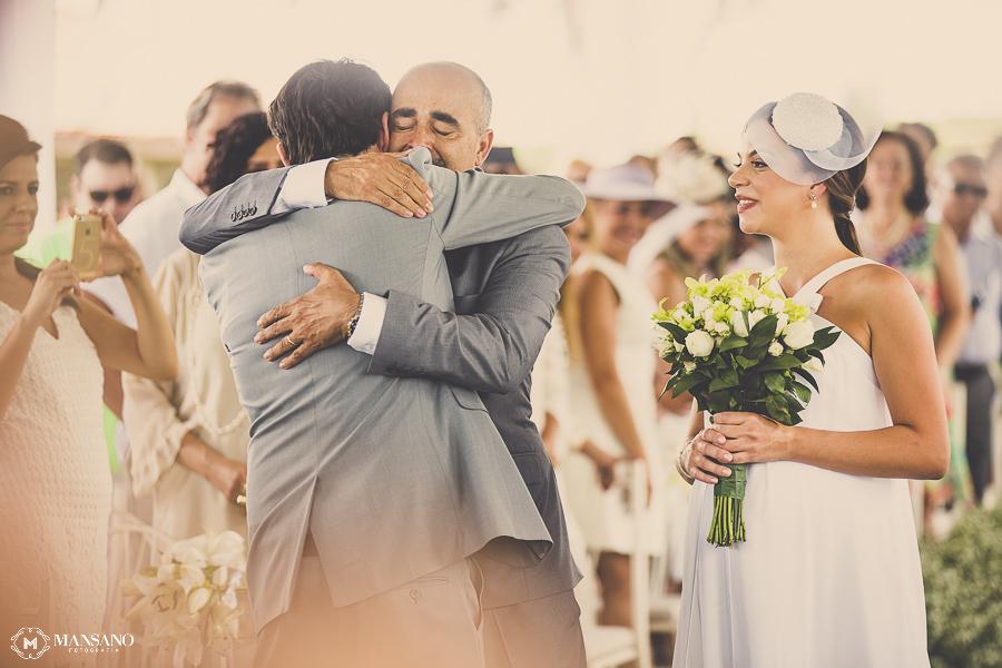 Casamento no Sítio - Mariana e João - Mansano Fotografia 23