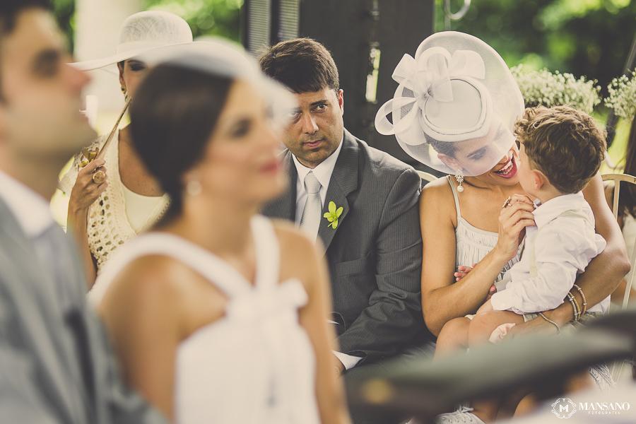 Casamento no Sítio - Mariana e João - Mansano Fotografia 25