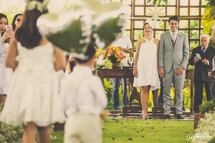 Casamento no Sítio - Mariana e João - Mansano Fotografia 26