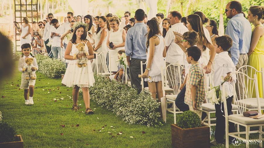 Casamento no Sítio - Mariana e João - Mansano Fotografia 27