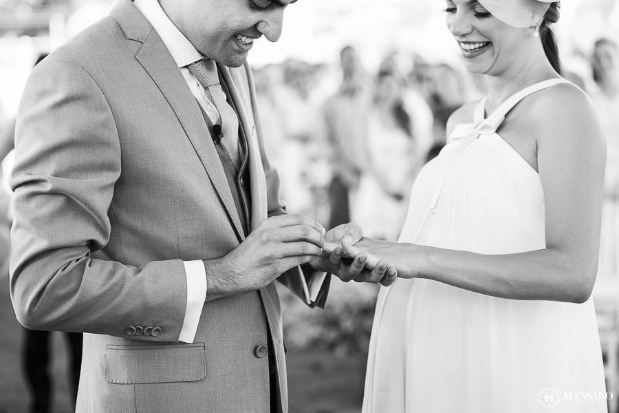 Casamento no Sítio - Mariana e João - Mansano Fotografia 28