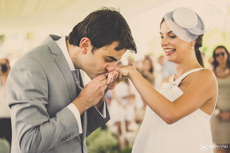 Casamento no Sítio - Mariana e João - Mansano Fotografia 29