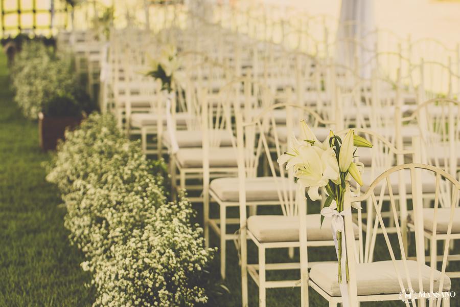 Casamento no Sítio - Mariana e João - Mansano Fotografia 3