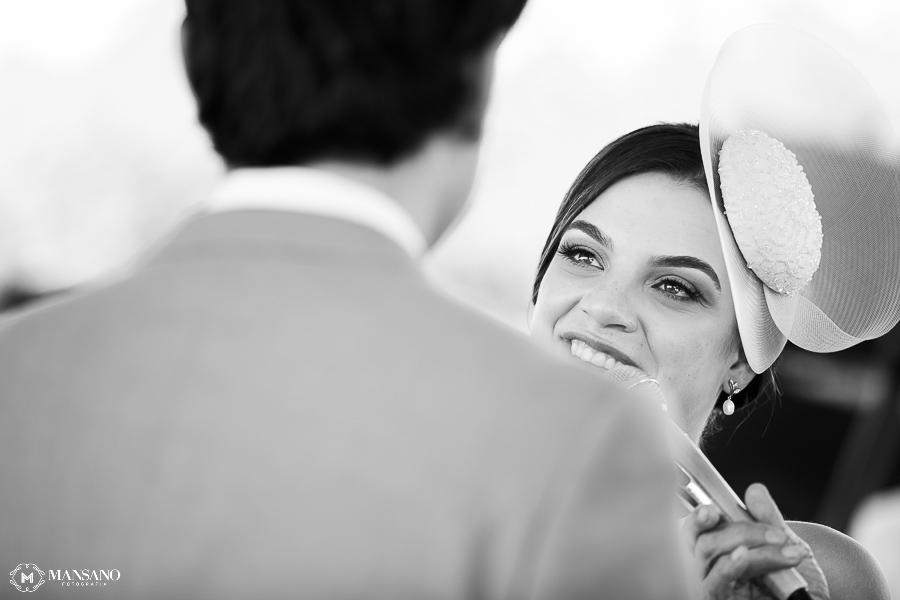 Casamento no Sítio - Mariana e João - Mansano Fotografia 30