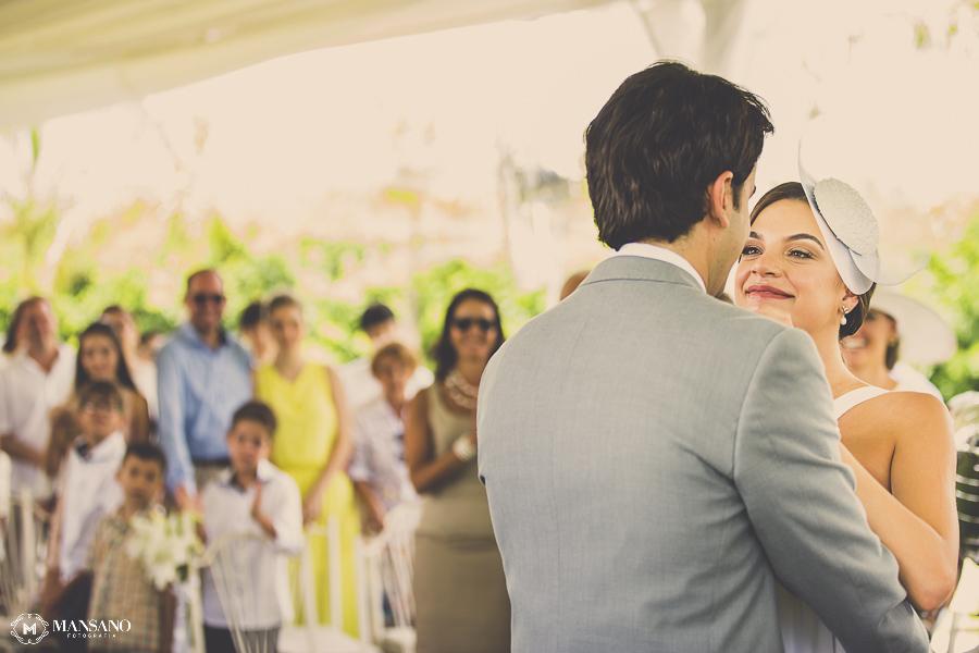 Casamento no Sítio - Mariana e João - Mansano Fotografia 32