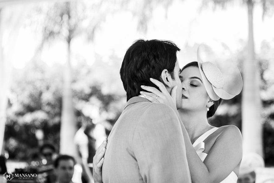 Casamento no Sítio - Mariana e João - Mansano Fotografia 33