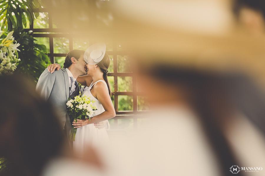 Casamento no Sítio - Mariana e João - Mansano Fotografia 36