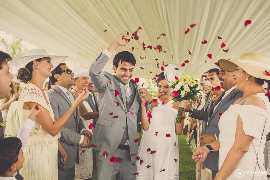 Casamento no Sítio - Mariana e João - Mansano Fotografia 37