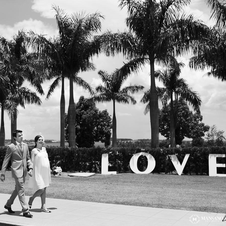 Casamento no Sítio - Mariana e João - Mansano Fotografia 38