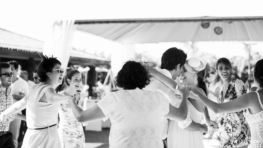 Casamento no Sítio - Mariana e João - Mansano Fotografia 45