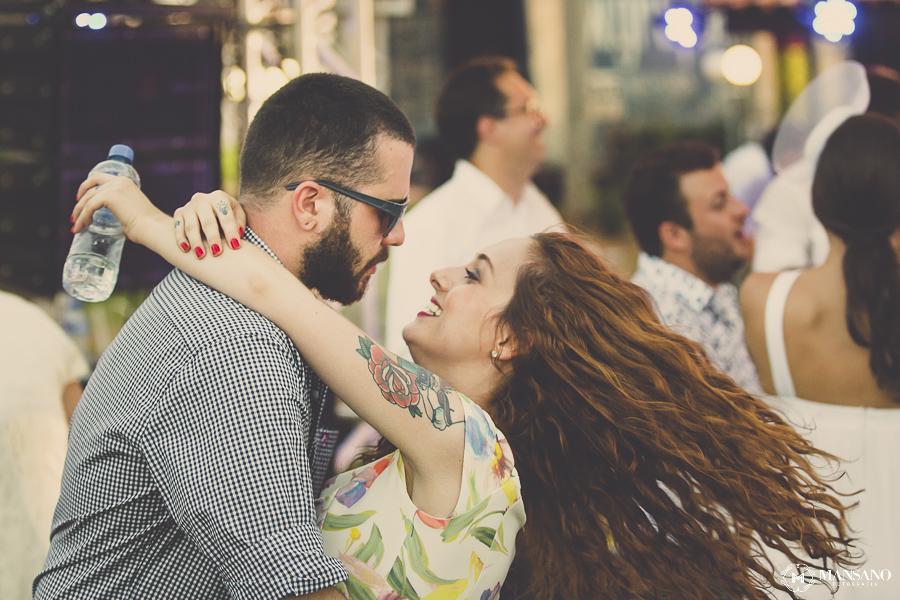 Mariana e João - Mansano Fotografia 53