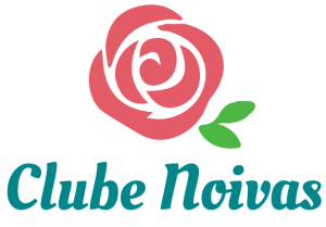 Clube Noivas