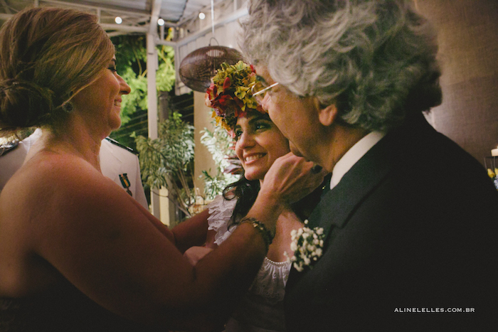 Rayane e Rodrigo - Foto Aline Lelles30