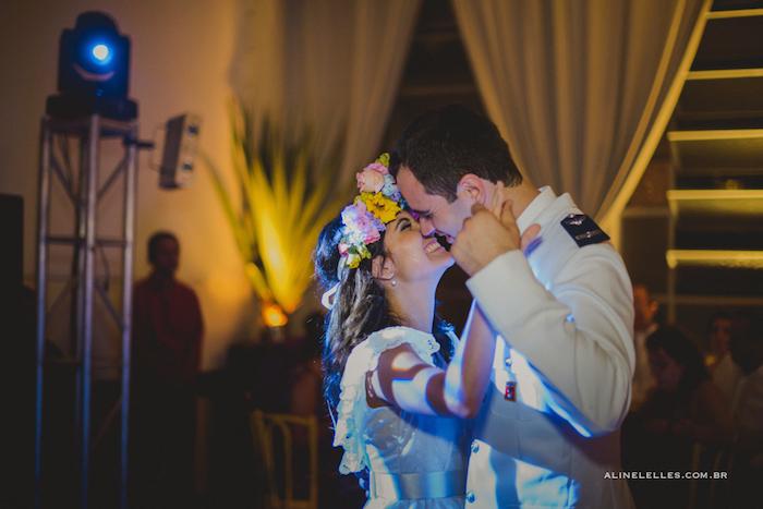 Rayane e Rodrigo - Foto Aline Lelles31