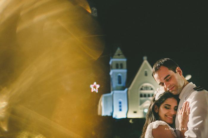 Rayane e Rodrigo - Foto Aline Lelles33