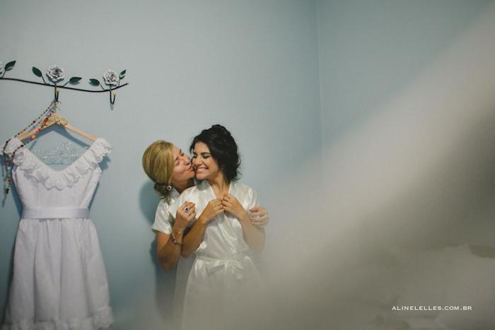 Rayane e Rodrigo - Foto Aline Lelles7